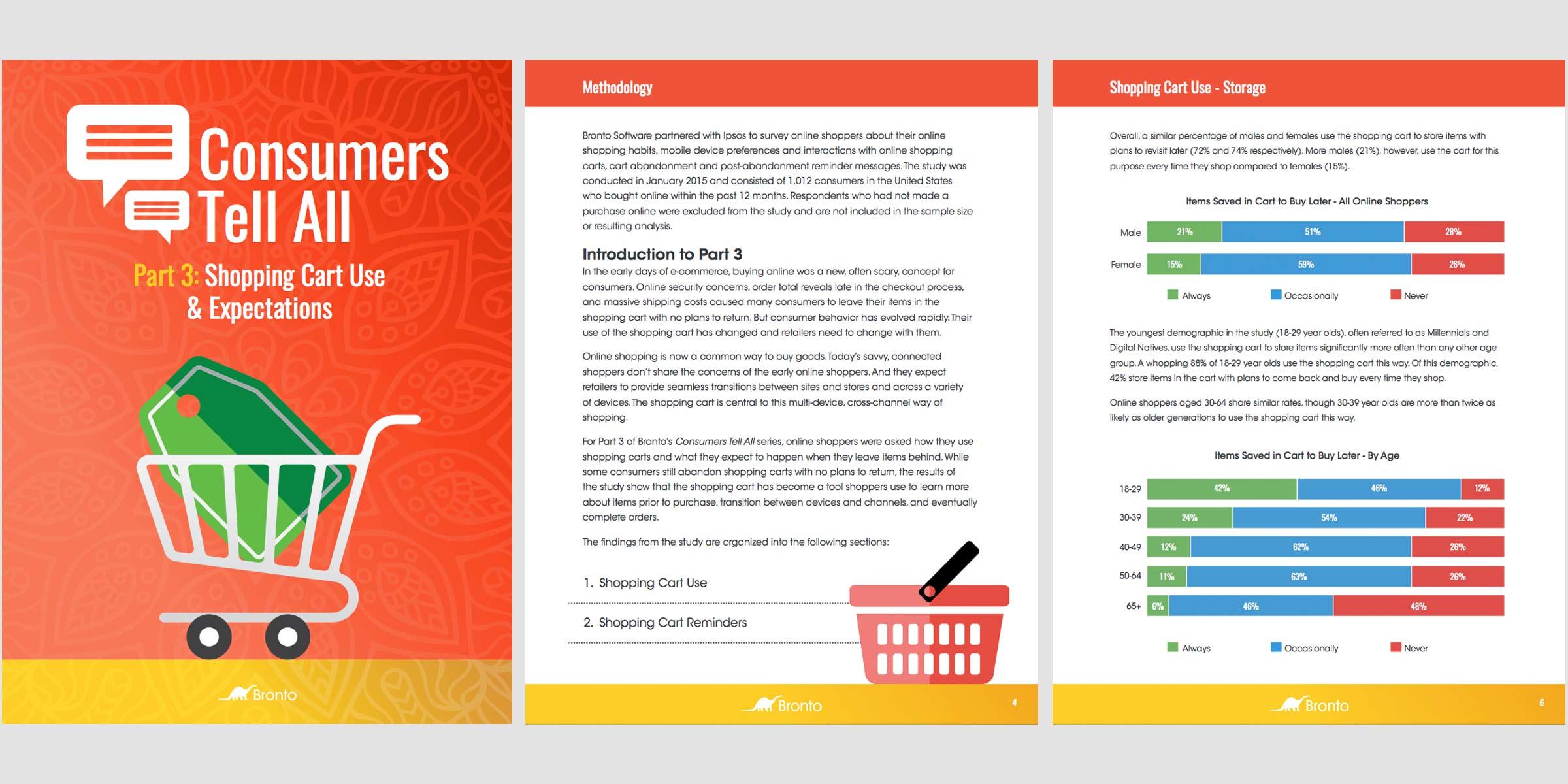 Business plan cash flow statement sample image 5